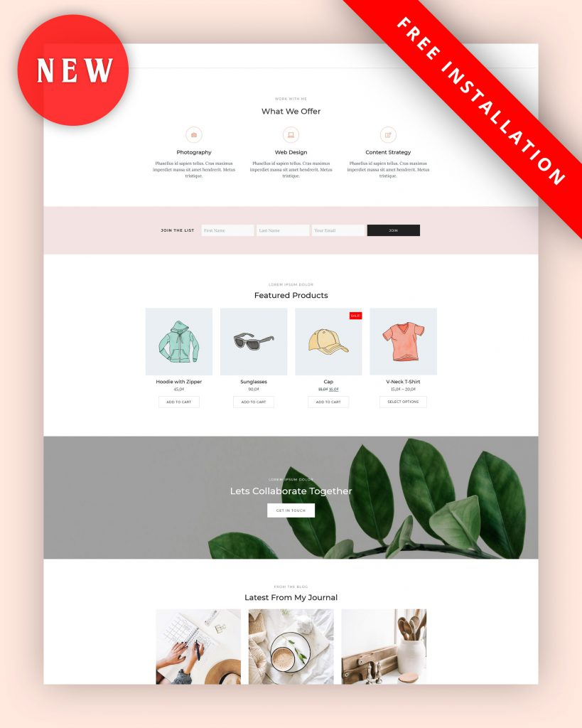 rebecca-wordpress-theme-4