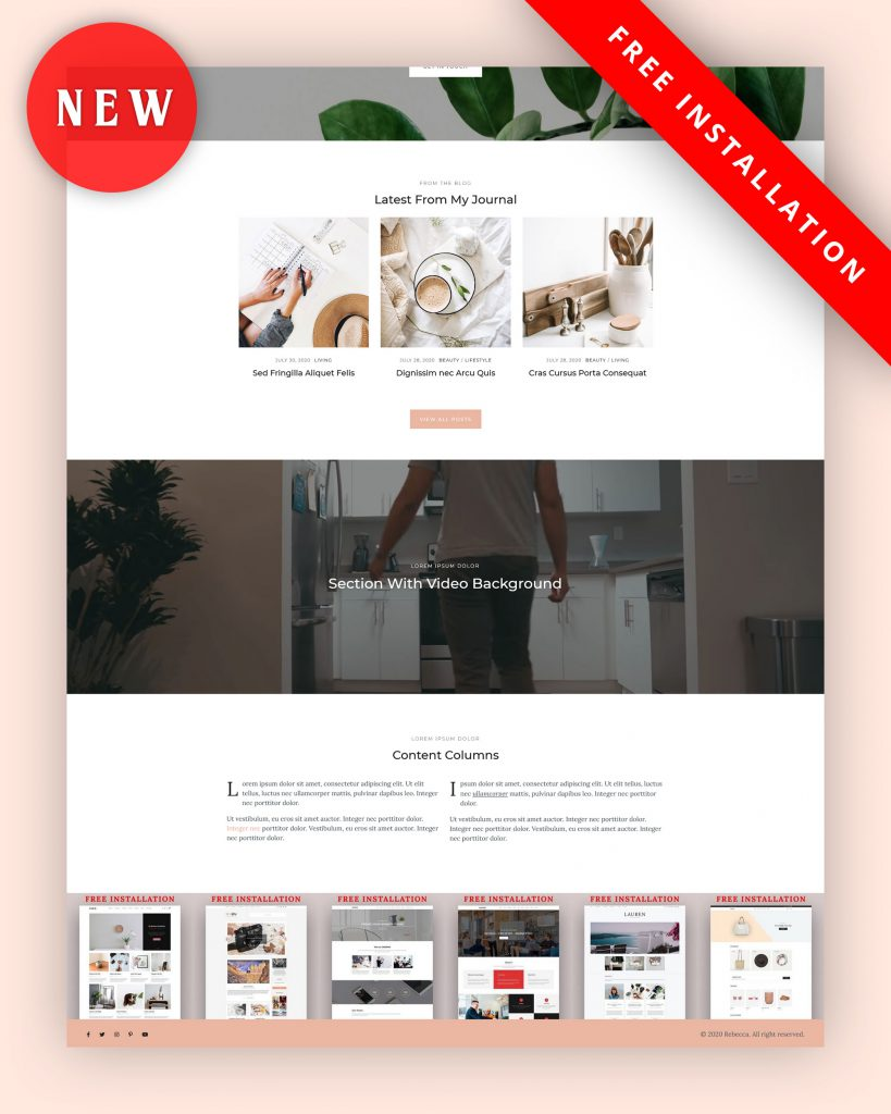 rebecca-wordpress-theme-5